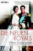 Die neuen Royals