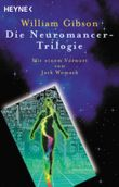 Die Neuromancer-Trilogie
