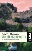 Die Nibelungenreise