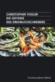 Die Odyssee des Drehbuchschreibers.