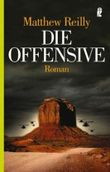 Die Offensive