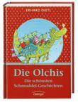 Die Olchis - Die schönsten Schmuddel-Geschichten