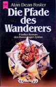 Die Pfade des Wanderers
