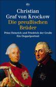Die preußischen Brüder