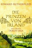 Die Prinzen von Irland