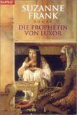 Die Prophetin von Luxor, Sonderausgabe