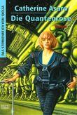 Die Quantenrose, Das Sternenreich von Skolia. Bd.6