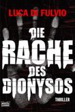 Die Rache des Dionysos