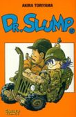 Dr. Slump - Die Rache Gottes