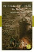 Die Räuber / Kabale und Liebe