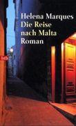 Die Reise nach Malta