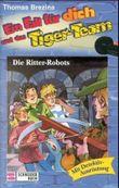 Die Ritter-Robots