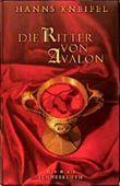 Die Ritter von Avalon