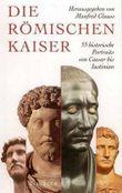 Die römischen Kaiser