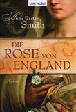 Die Rose von England