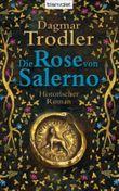 Die Rose von Salerno