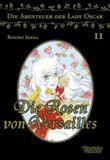 Die Rosen von Versailles. Bd.2