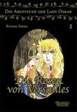 Die Rosen von Versailles. Bd.3