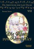 Die Rosen von Versailles. Bd.7