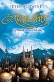 Morland - Die Rückkehr der Eskatay