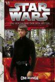 Star Wars - Episode VI