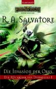 Die Rückkehr des Dunkelelf / Die Invasion der Orks