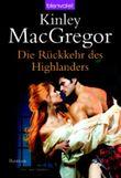 Die Rückkehr des Highlanders