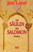 Die Säulen des Salomon