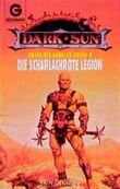 Die scharlachrote Legion