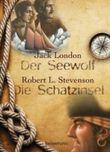 Die Schatzinsel / Der Seewolf