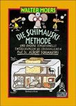 Die Schimauski-Methode
