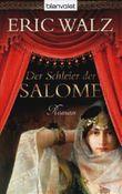 Die Schleier der Salome