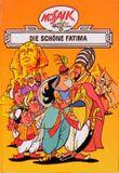 Die schöne Fatima