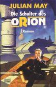 Die Schulter des Orion