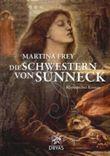 Die Schwestern von Sunneck