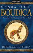 Boudica - Die Seherin der Kelten