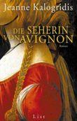 Die Seherin von Avignon