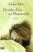 Die sieben Feuer von Mademoiselle