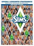 Die Sims 3, Offiziell lizenziertes Strategiebuch