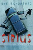 Die Sirius-Verschwörung