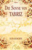 Die Sonne von Tabriz