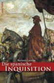 Die spanische Inquisition