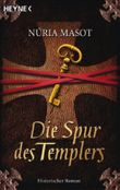 Die Spur des Templers