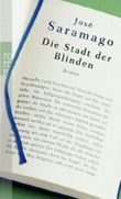 Die Stadt der Blinden, Sonderausgabe