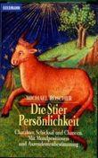 Die Stier-Persönlichkeit