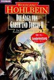 Die Straße der Ungeheuer / Die Arena des Todes / Der Tempel der verbotenen Träume
