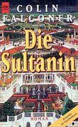 Die Sultanin