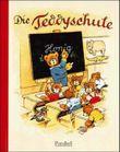 Die Teddyschule