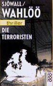 Die Terroristen