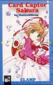 Card Captor Sakura 5 - Die Theateraufführung